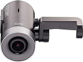 $199 » Sponsored Ad - Escort M2 Radar-Mounted Smart Dash Cam – 1080P Full HD Video Dash Cam, Shared Alerts, Incident Reports, Eme...