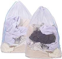PrettyCare Laundry Bags