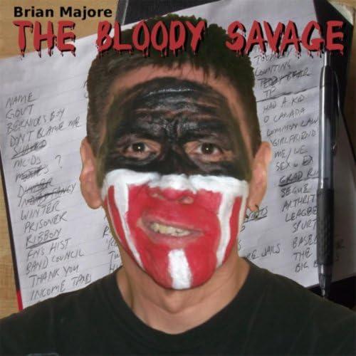 Brian Majore
