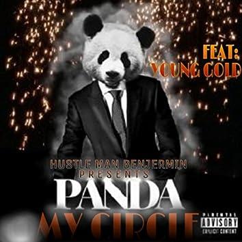 Panda My Circle (feat. Young Gold)