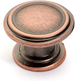 Best copper knobs for cabinets