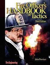 Fire Officer's Handbook Of Tactics (3rd Edition)