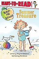 Summer Treasure (Robin Hill School)