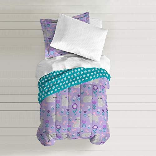 Cat bedding sets _image4