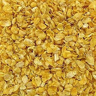 Corn Flakes Sem Açucar (Granel 100g)