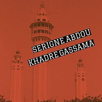 Assiru (S. Abdou Khadre Gassama)