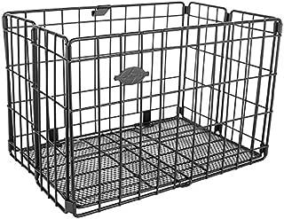 Sunlite Rear Wire Folding Basket