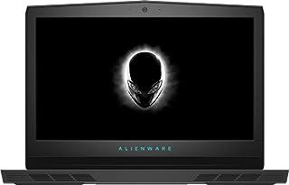 "Alienware 17 R5 AW17R5-17.3"" FHD - i9-8950HK - GTX 1080 OC - 16GB - 1TB HDD+512GB SSD (Certified Refurbished)"