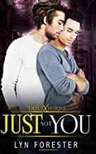 Just Not You: Volume 2