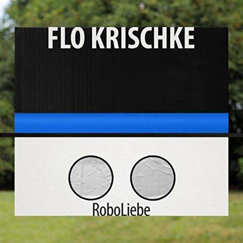 Flo Krischke