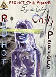 Red Hot Chili Peppers - By the Way Songbook: 'By the Way' for Guitar...