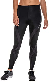 Women's Endurance Pro with Muscle Support Compression Tight