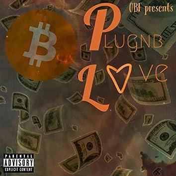 PLUGNB LOVE
