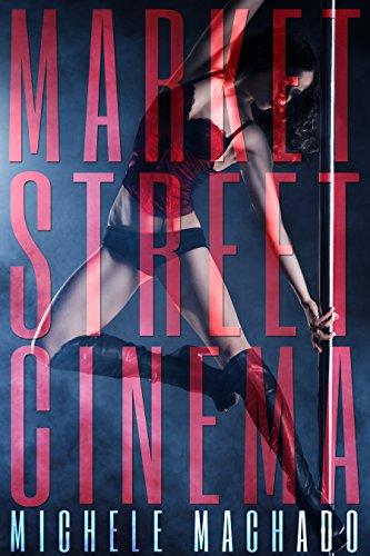 Market Street Cinema (English Edition)