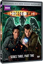 Doctor Who: Series Three, Part Two