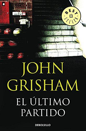 El último partido (Best Seller)