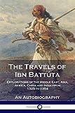 Image of Travels (Ibn Battúta)