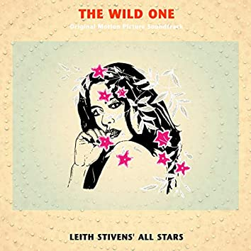The Wild One (Original Motion Picture Soundtrack)