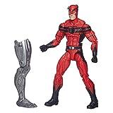 Hasbro Marvel Legends Infinite Series Action Figure - Giant Man