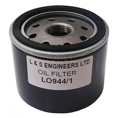 Briggs & Stratton Ölfilter–492932