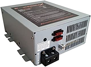 Powermax PM3-25-24LK 25 Amp 24 Volt Power Supply Converter