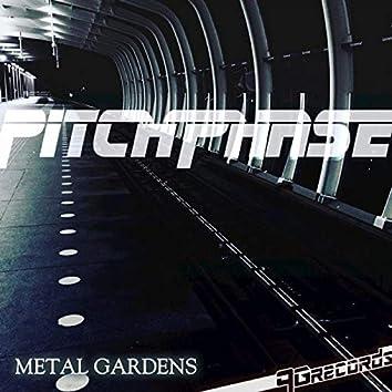 Metal Gardens