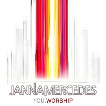 You.Worship
