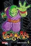 Dragon Ball Massiv 6: Die Originalserie als 3-in-1-Edition! (6) - Akira Toriyama