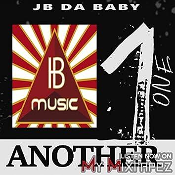 Another 1 (IB music Ibiza)