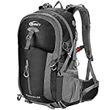 Hiking Backpack 40L Camping Backpack with...