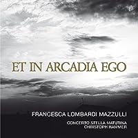 Mazzulli: Et in Arcadia Ego
