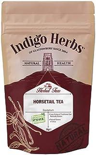 Indigo Herbs Té de Cola de Caballo 50g