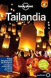 Tailandia 7: 1 (Guías de País Lonely Planet) [Idioma Inglés]