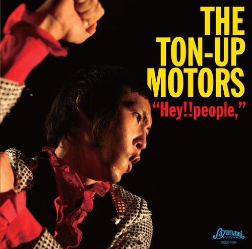 Hey!!people,