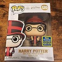 SDCC2020 Harry Potter ハリーポッターファンコ ポップ 限定