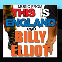 Music From: This Is England / Billy Elliot