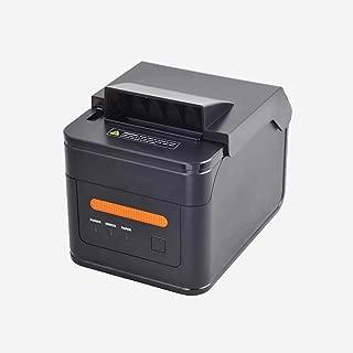 Best kitchen printer sound Reviews