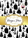 All Wrapped Up: Megan Hess: A Wrapping Paper Book - Featuring Claris
