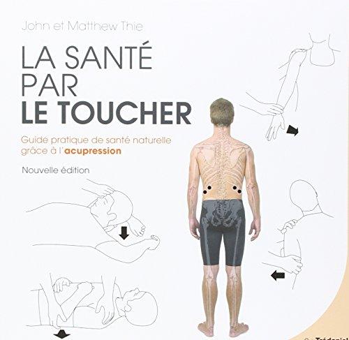 La santé par le toucher