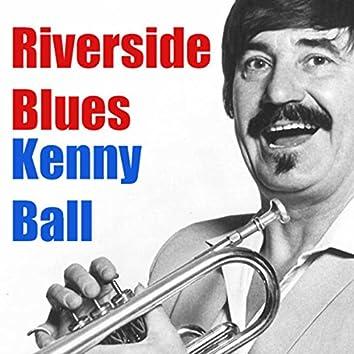 Riverside Blues (Live)