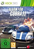 dtp Entertainment AG Giochi per Xbox 360