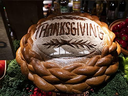 Thanksgiving Champions