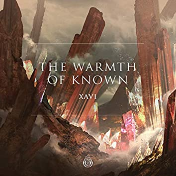 The Warmth Of Known