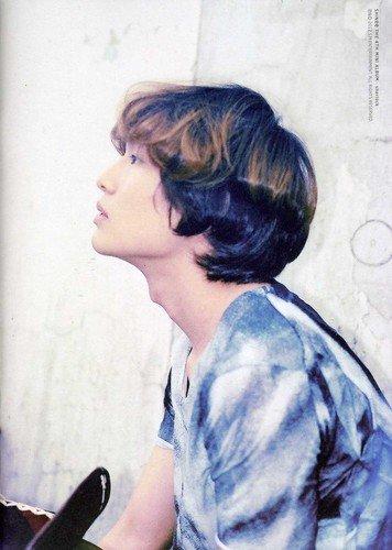 Sherlock (The 6th Album) Import CD K-Pop Corée