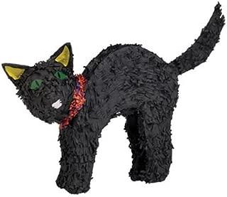 Best black cat pinata Reviews