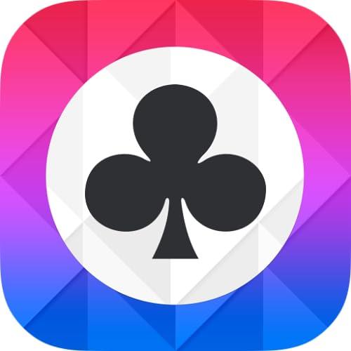 Solitario Kingdom - 18 mejores juegos de cartas de solitario
