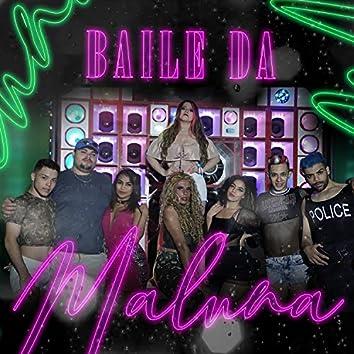 Baile da Maluna