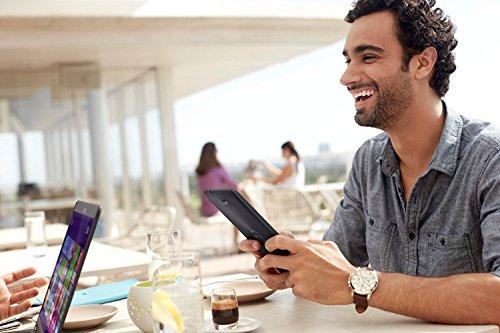 Dell Venue 8 Pro Tablet-PC (8 Zoll) - 9