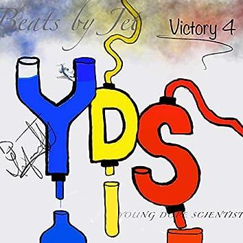 Victory 4