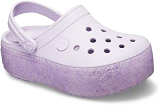 girl platform shoes